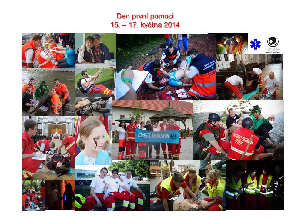 DPP_2014_kolaz